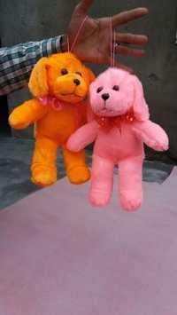 Children Soft Toys