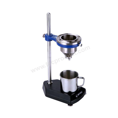 Viscometer-Viscosity-Ford Cup