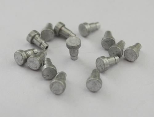 Aluminium Rivet For Starter