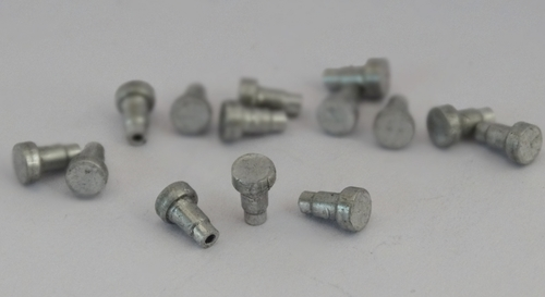 Aluminium Rivet Starter
