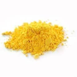 pigment-yellow