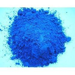 beta-blue-pigment