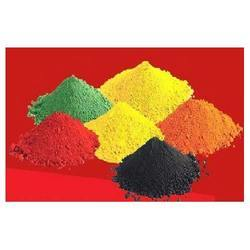 iron-oxide-pigment