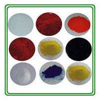 industrial-pigments