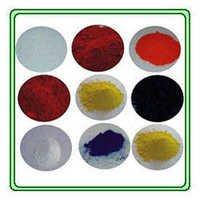industrial-pigments