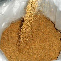 Cattle Feed Supplements