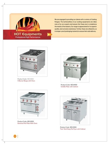 Hot Equipment - Catalog-1