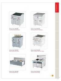 Hot Equipment - Catalog-2