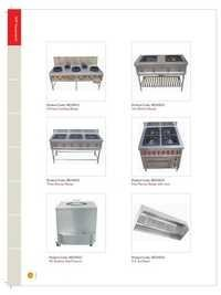 Hot Equipment - Catalog-3