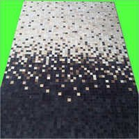Leather Fusion Carpets