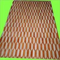 Modern Leather Carpets