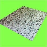 Viscose Leather Carpets