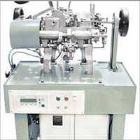 Figaro Chain Making Machine