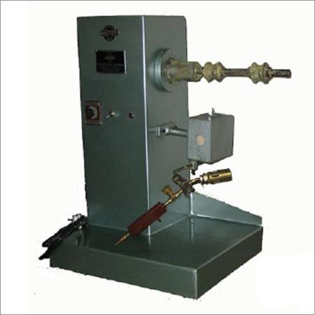 Chain Soldering Machine