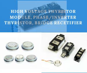 Thyristor Module