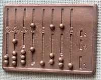 Evolution Of Abacus Part - I
