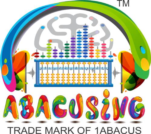 Start Abacus Classes under Non-Franchisee Model