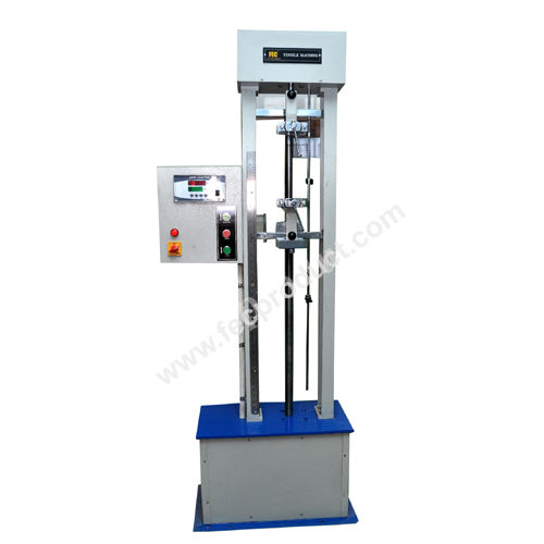 Electrical, Cable & Wire Testing Equipment