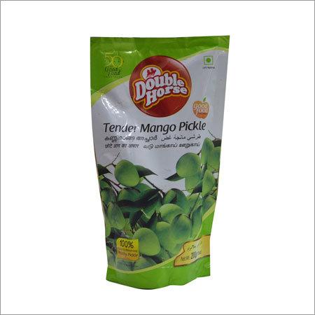 Tander Mango Pickle