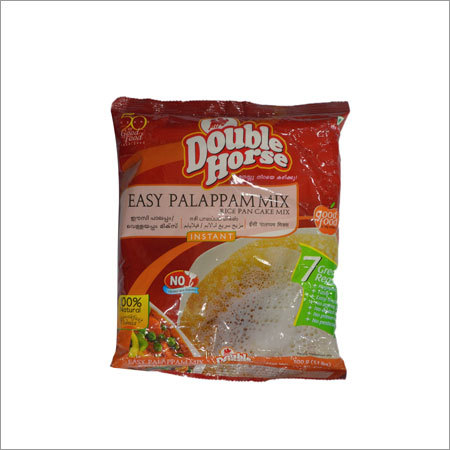 Easy Palappam Mix