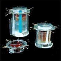 Dyanox Anaerobic Jars