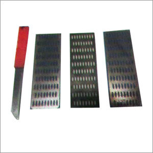 Diamond Sharpener