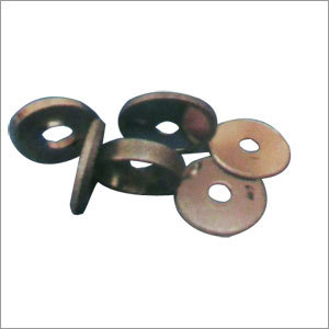 Electroplated Diamond Wheels