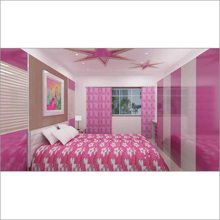 Interior Bedroom Decorations