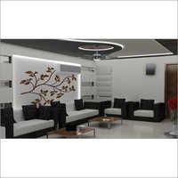 Drawing Room Interior Designers