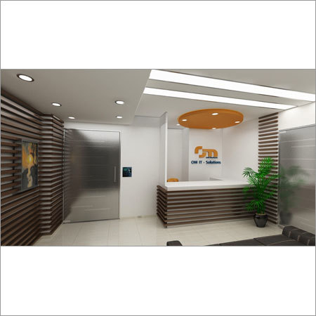 Office Zone Furniture