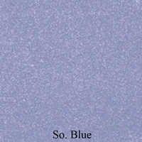 Floor Tiles A Special Blue