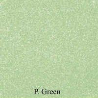 Floor Tiles Green