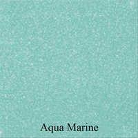 Floor Tiles Special Aqua Green