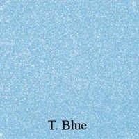 Floor Tiles Blue
