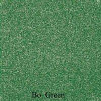 Floor Tiles Special Green