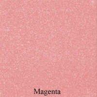 Floor Tiles Special Magenta