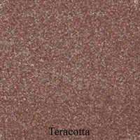 Floor Tiles Special Teracotta