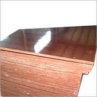 Industrial Plywood