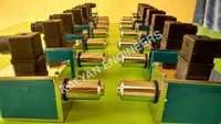 Powerful Solenoid Switches