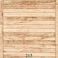 Ivory Matt Wooden Floor Tiles