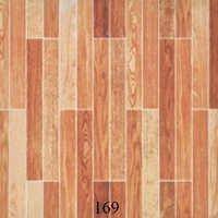 396x396 Satin Matt Series Floor Tiles