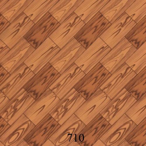 令人敬畏的木条地板木光滑的地板瓦片