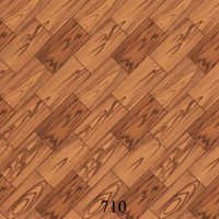 Awesome Parquet Wood Glossy Floor Tiles