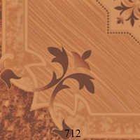 Designer Wooden Glossy Tiles