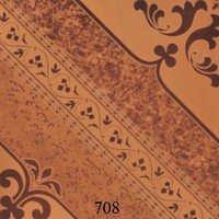 Fancy Wooden Flooring Tiles