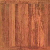Plain Wooden Matt Floor Tiles