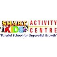 Smart Kid Activity Center