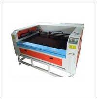 220v 50hz Laser Wood Engraving Machine