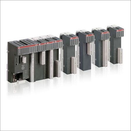 AC500 Extreme PLC