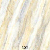 Commercial Glossy Floor Tiles